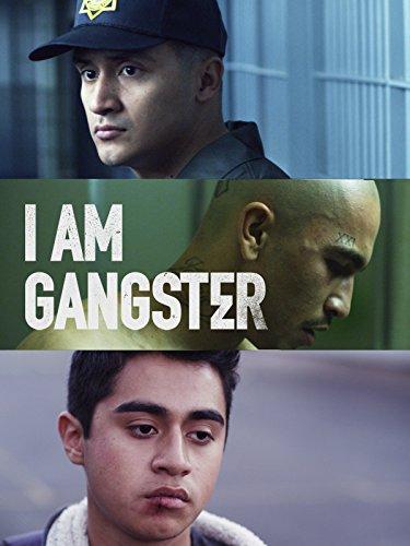 Ich bin gangster