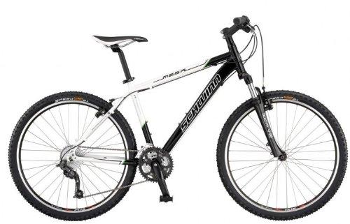 schwinn-mountainbike-mesa-lt-black-white-l-23390