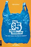 It seems like no matter how good the economy is, there's never enough money in the youth budget. That's why$5 Youth Ministry is packed cover to cover with effective, easy-to-implement ideas—that all cost about $5 or less. And most importantly, thi...