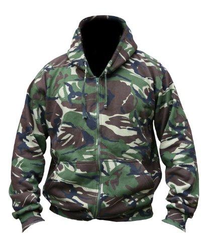 para-hombre-con-capucha-con-cremallera-y-capucha-combate-militar-ejercito-dpm-camuflaje-chaqueta-de-