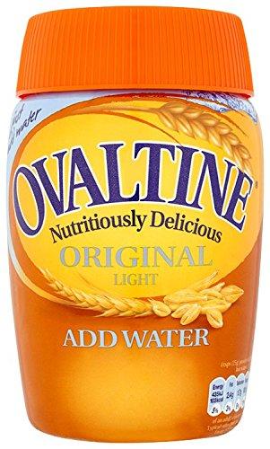 ovaltine-original-light-malt-drink-300-g-pack-of-6