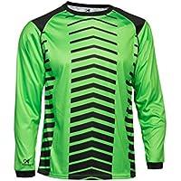 Amazon.es  L - Camisetas de portero   Hombre  Deportes y aire libre 56c67a9de5922