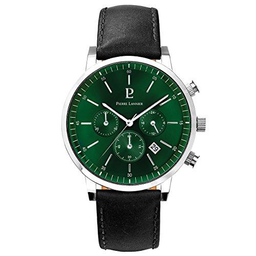 Reloj Pierre Lannier para Hombre 206G173