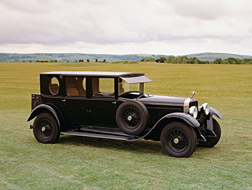 panoramic-images-1927-hispano-suiza-h6b-4-door-limosine-coachwork-by-kellner-artistica-di-stampa-279