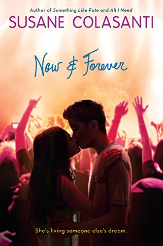 Now and Forever por Susane Colasanti