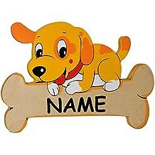Suchergebnis auf Amazon.de für: Lustige Namensschilder