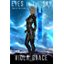 Eyes in the Sky (Tales of the Citadel Book 31)