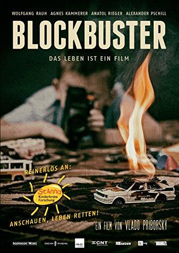 blockbuster-das-leben-ist-ein-film-alemania-dvd