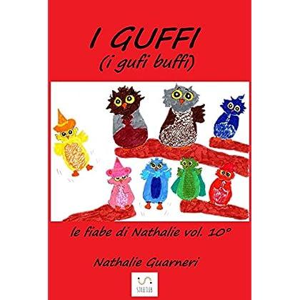 I Guffi (I Gufi Buffi)