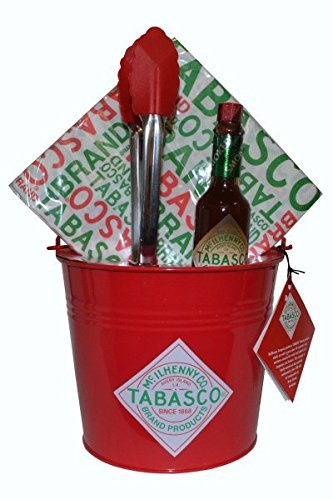 tabasco-chicken-wing-bucket-set