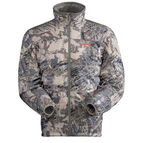 sitka-kelvin-lite-jacket-by-sitka-gear
