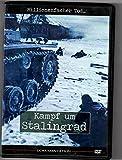 Kampf um Stalingrad - Dokumentation
