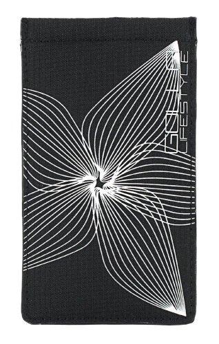 golla-borsa-universale-per-smartphone-colore-nero
