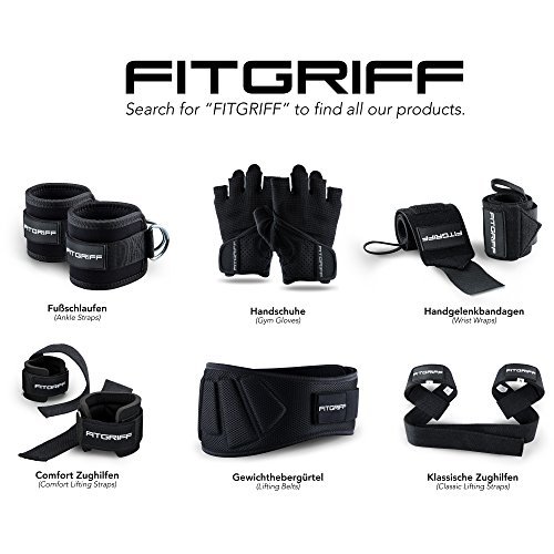 Fitgriff