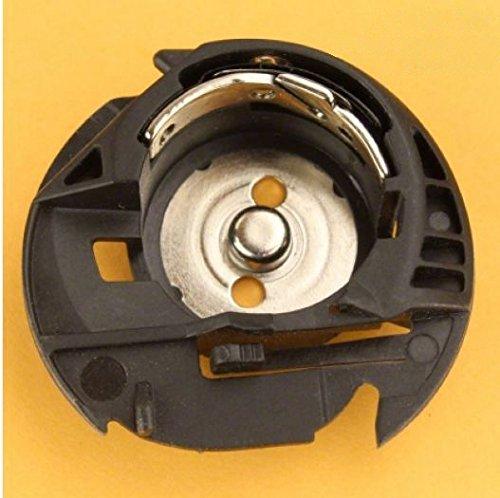 HONEYSEW Recambios Maquina De Coser Domestica Bobbin Singer 8768 416444401 XL-400 XL550 # 416506501
