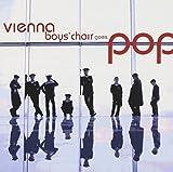 Songtexte von Wiener Sängerknaben - Vienna Boys Choir Goes Pop
