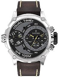 Timecode TC-1002-13_it Reloj de pulsera para hombre