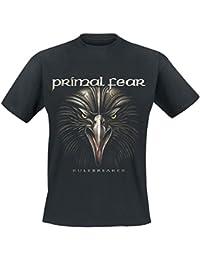 Primal Fear Rulebreaker 702395 T-Shirt