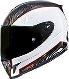 Nexx XR2 Carbon Helm XXL (63/64)
