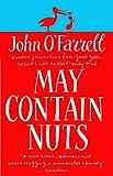 Image de May Contain Nuts