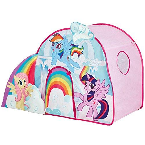 (My little Pony: Pop-up-Spielzelt)