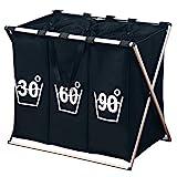 Kesper 19590 Wäschesammler