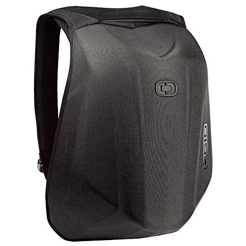 Ogio Laptop-rucksäcke (OGIO No Drag Mach 1 Stealth)
