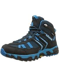 Lafuma DE Shoes M Moon Light Cl, Chaussures de sport homme