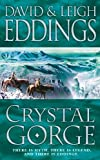 Crystal Gorge (English Edition)