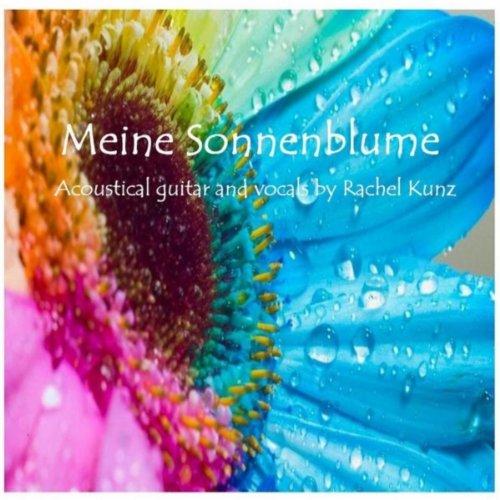 Tone Sonnenblume (Leading Tone)