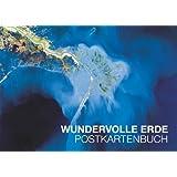 KUNTH Postkartenbuch Wundervolle Erde