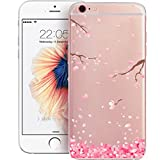 iPhone SE Funda, iPhone 5 Caso, iPhone 5S - Best Reviews Guide