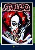Funland by William Windom