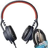 AIAIAI TMA-1 Carhartt Dj auriculares + Incluye cable alargador Keepdrum!