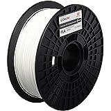 Colido col3d-lfd018W 3d-premium PLA Filament, 1,75mm, 1kg, weiß - gut und günstig