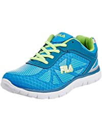 Fila Women's Maria  Running Shoes