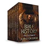 #10: Bible History: Old Testament