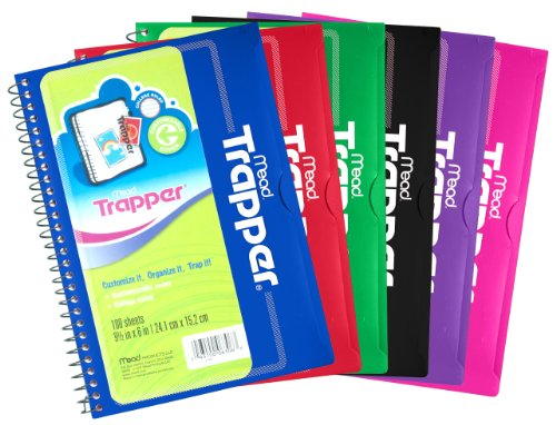 trapper-notebook-95-x-6-poly-100ct-cr