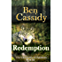 Redemption (The Chronicles of Zanthora: Book Six)