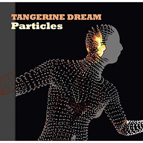 particles-vinyl