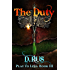 The Duty (Play to Live: Book # 3) (English Edition)