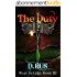 The Duty (LitRPG: Play to Live: Book # 3) (English Edition)