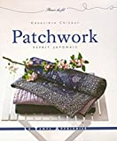 Patchwork : Esprit japonais