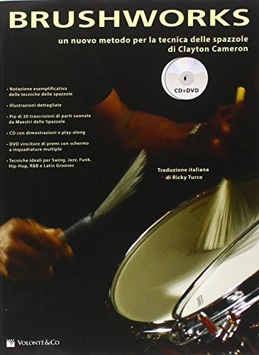 brushworks-cd-dvd-editaliana-batteria