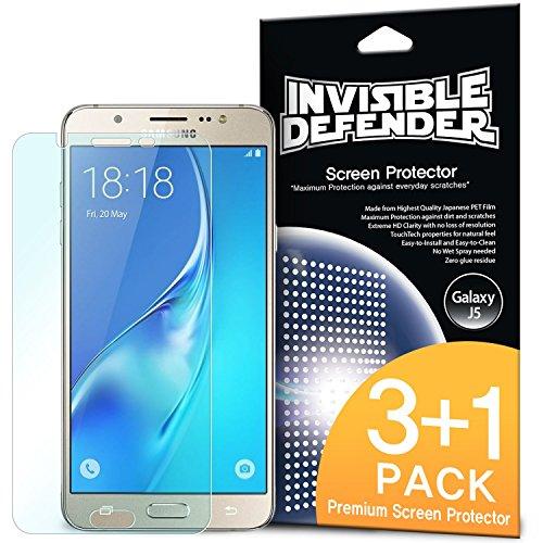 protector-pantalla-galaxy-j5-invisible-defender-3-1-paquete-hd-claridad-alta-definicion-hd-claridad-