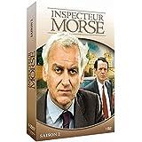 Inspecteur Morse - Saison 2