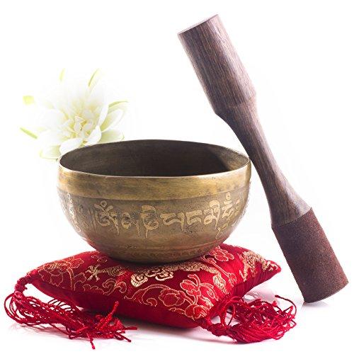 bol-chantant-tibetain-martele-a-la-main-fabrique-au-nepal-ensemble-complet-avec-maillet-et-coussin