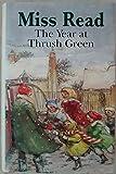 The Year at Thrush Green