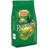 Tata Tea Premium Leaf (Maharashtra), 500gm