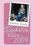 Rachel's Diary 2009